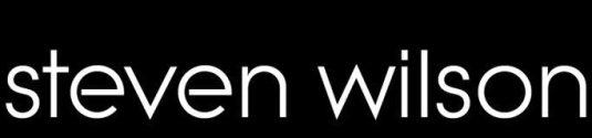 Steven Wilson in Amsterdam