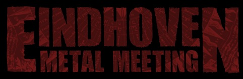 Eindhoven Metal Meeting interview