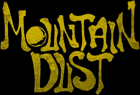 Mountain Dust