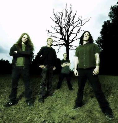 http://www.metalfan.nl/images/interviews/suidakra1.jpg