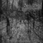 Animus Mortis - Tresholds of Insanity