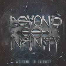 Beyond Infinity - Welcome To Infinity
