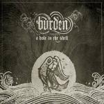 Burden - A Hole In The Shell