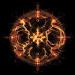 Chimaira - The Age Of Hell