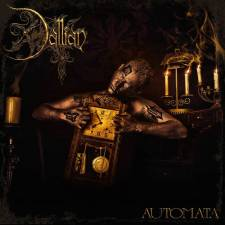 Dallian - Automata