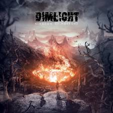 Review: Dimlight - Kingdom Of Horrors