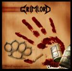 Grimlord - Blood Runneth Over