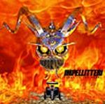 Impellitteri - Pedal To The Metal