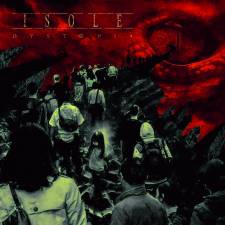 Review: Isole - Dystopia
