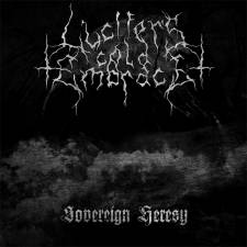 Lucifer's Cold Embrace - Sovereign Heresy