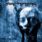 Machinery - The Passing