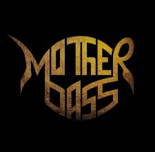 Mother Bass - Mother Bass