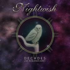 Review: Nightwish - Decades: Live In Buenos Aires