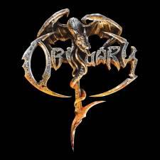 5. Obituary - Obituary