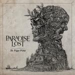 4. Paradise Lost - The Plague Within