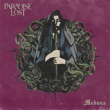 1. Paradise Lost - Medusa