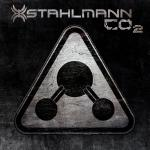 Stahlmann - CO2