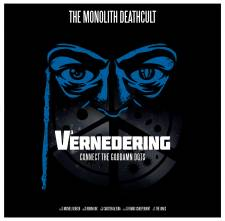 Review: The Monolith Deathcult - V3 - Vernedering