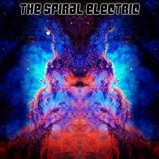 The Spiral Electric - The Spiral Electric