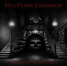Nils Patrick Johansson - The Great Conspiracy