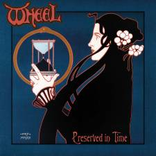 Wheel (DE) - Preserved In Time