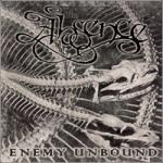 The Absence - Enemy Unbound
