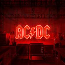 4. AC/DC - Power Up