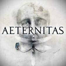 Aeternitas - Tales Of The Grotesque