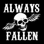 Always Fallen - See My Blood