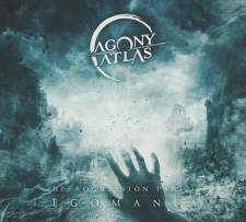 Agony Atlas - Retrogression Part 1: Egomania