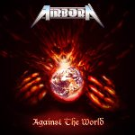 Airborn - Against The World