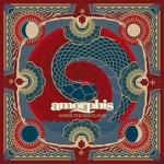 5. Amorphis - Under The Red Cloud