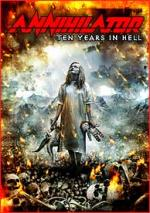 Annihilator - 10 Years In Hell