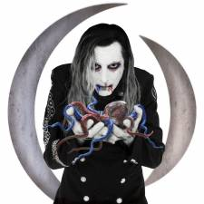 8. A Perfect Circle - Eat The Elephant