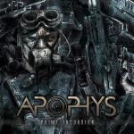 Apophys - Prime Incursion