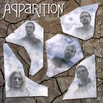 Apparition - Reflections