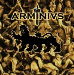Arminius - Storms Below