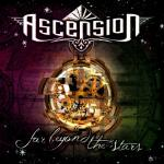 Ascension (Sch) - Far Beyond The Stars