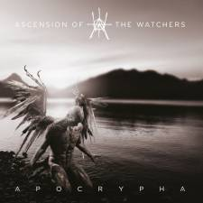 Review: Ascension Of The Watchers - Apocrypha