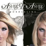 Ashes To Ashes - Borderline