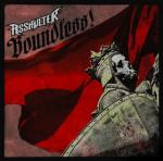 Assaulter - Boundless