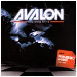 Avalon - The Final Move