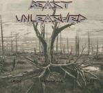 Beast Unleashed - Rise Downfall Void