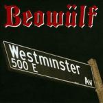 Beowülf - Westminster & 5th