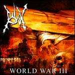 Bilox - World War III