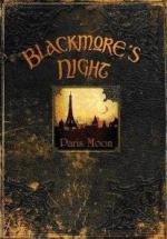 Blackmore's Night - Paris Moon (dvd)