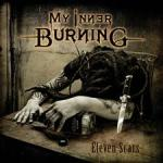 My Inner Burning - Eleven Scars