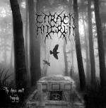 Carach Angren - The Chase Vault Tragedy