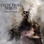 various - Order of the Tyrants - Celtic Frost Tribute