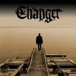 Changer - Breed The Lies